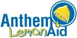 lemonaid-logo-no-tagline