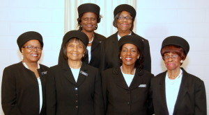 MMBC DEACONESS MINISTRY 3