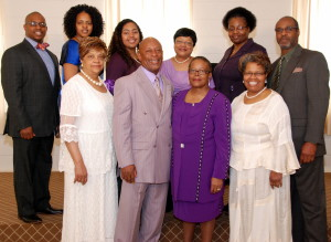 MMBC SCHOLARSHIP MINISTRY