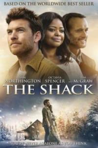 Movie - The Shack